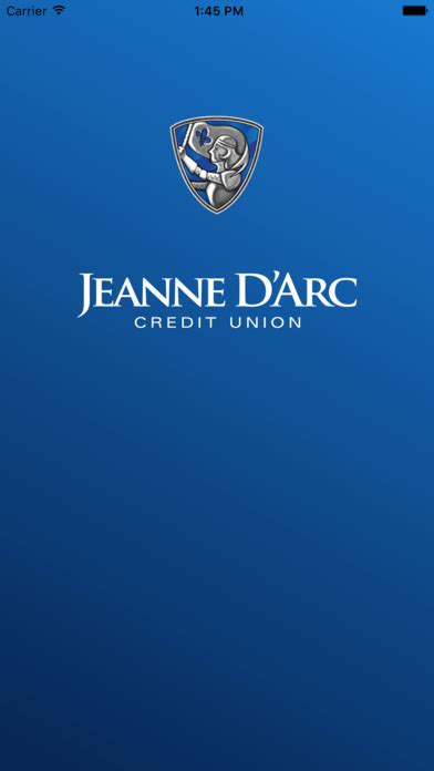 jdcu bank jeanne d arc credit union mobile banking on the app store