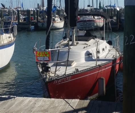 sailboats for sale in texas boats for sale in texas used boats for sale in texas by