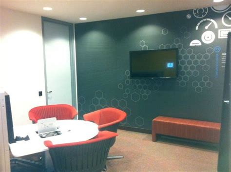 Allstate Corporate Office by Allstate Office Photos Glassdoor