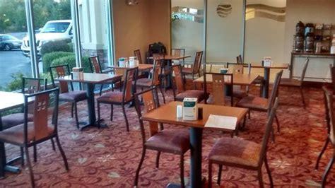 comfort inn saratoga ny comfort inn suites updated 2017 hotel reviews price