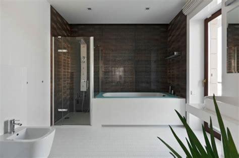 91 badezimmer ideen bilder modernen traumb 228 dern