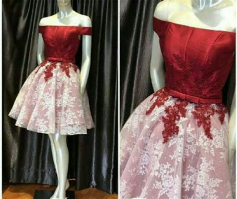 Model Baju Mini Dress Terkini Dan Murah Lk Daster Disney 1 model terbaru baju dress pendek sabrina cantik dan murah