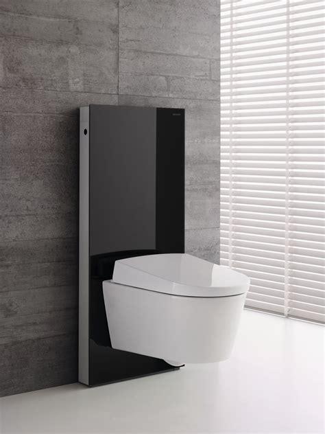 douche toilet assistdata geberit aquaclean sela douche toilet from