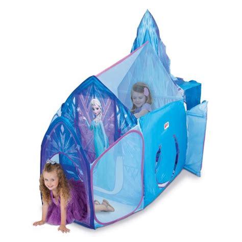 frozen bed tent frozen disney play tent car interior design