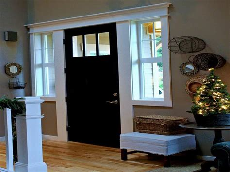 entryway decorating ideas indoor providing a great impression with entryway