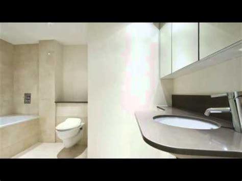 define bidet toilet biobidet supreme bb 1000 bidet seat convenient