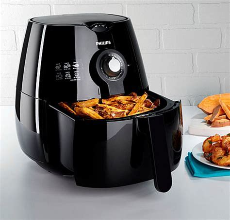 Multi Cooker Philips philips hd9220 20 low multi cooker air fryer buy