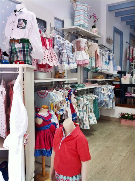 tienda de ropa interior decoracion de interiores de tiendas de ropa de ni 241 os