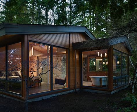 Excelente Viviendas Modulares Prefabricadas #10: Wood-house-finne-architects-seattle-1-on-wanken-shelby-white.jpeg