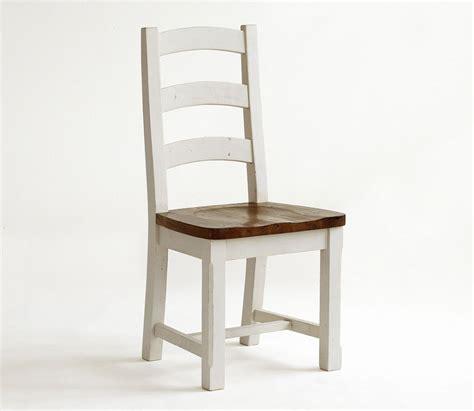 stuhl kiefer massiv stuhl holzstuhl k 252 chenstuhl holzsitz kiefer massiv wei 223 honig
