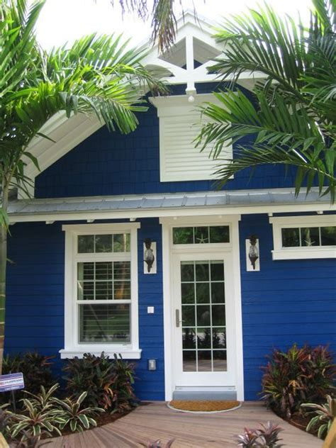 cottage coastal exterior color schemes coastal carolina cottage house plans coastal cottage best 25 cottage exterior colors ideas on pinterest cute