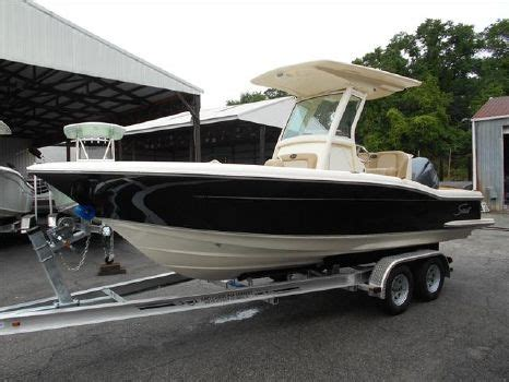boat trader scout page 1 of 2 scout boats for sale near charleston sc