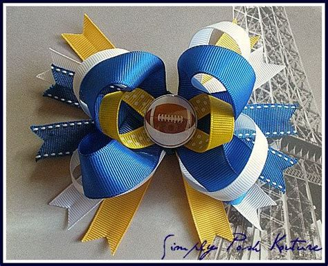 Headband Ribbon Keith 17 best images about hairbows for team on mattel duct and cheer