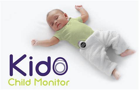 Ccs Baby Set kido child monitor on ccs portfolios