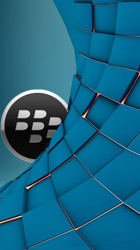 free themes for blackberry z30 blackberry z30 wallpapers logo at the horizon