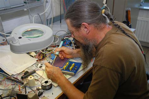 electronic layout engineer bira iasb engineering skills