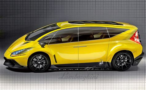 lamborghini minivan lamborghini lmpv 003 for 2015 top gear