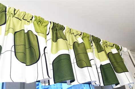 curtain runner window valance 90x14 curtain valance table runner by