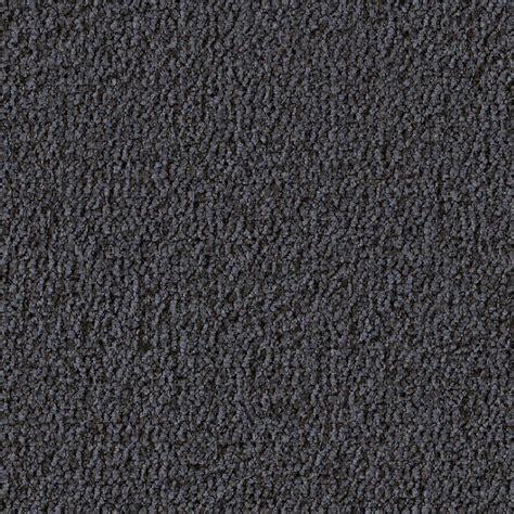 on carpet seamless carpet by hhh316 on deviantart