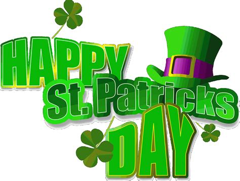 Day Giveaway - the luck of the irish st patrick s day giveaway
