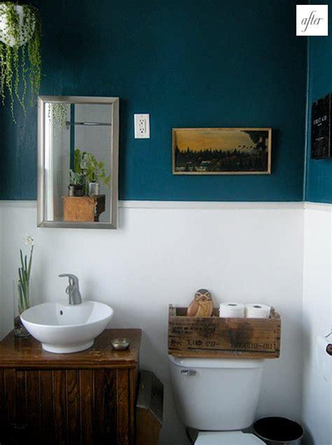 before after s table meg s bathroom design sponge