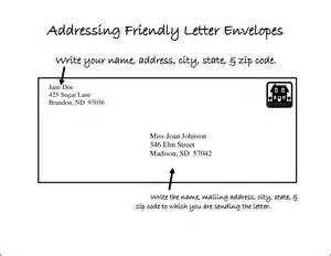 10 how to write a mailing letter lease template