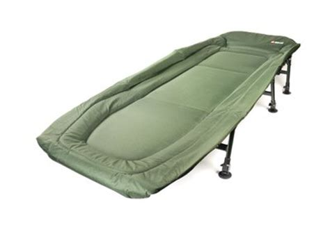 most comfortable cing cot choosing the best cing cot the definitive guide