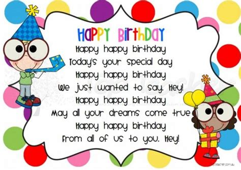 Birthday Song Quotes Birthday Music Quotes Quotesgram