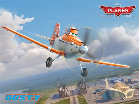 wallpaper disney planes the little things in life makes it a wonderful experience