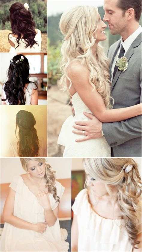 bridal hairstyles hair extensions chic hairstyle with flowers archives vpfashion vpfashion