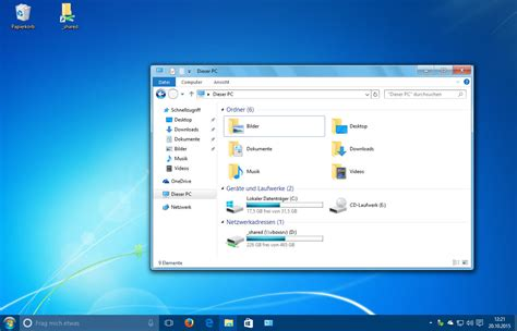 download layout for windows 7 windows 10 theme und optik aus windows 7 nutzen so geht