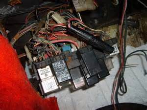 porsche 968 fuse box get free image about wiring diagram