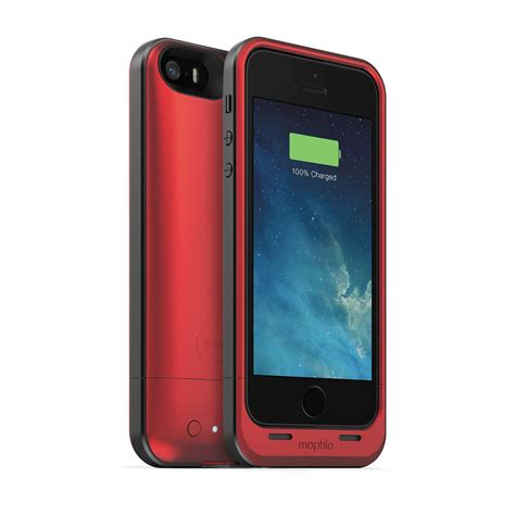 h iphone 6 mophie juice pack air for iphone 6 6s 3046 b h photo