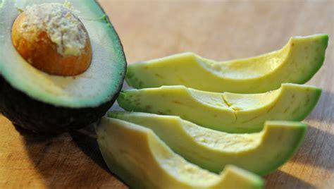 alimenti ricchi di rame e zinco alimenti ricchi di rame eccovi i 10 cibi pi 249 ricchi