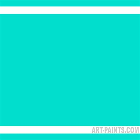 turquoise pastel aerosol spray paints aerosol decorative paints r 6034 turquoise pastel