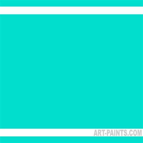 turquoise pastel aerosol spray paints aerosol decorative paints r 6034 turquoise pastel