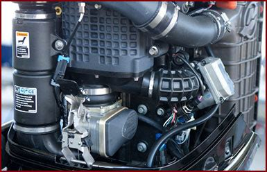 used outboard motors minneapolis mercury motor parts and services in minneapolis mn