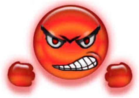 kata kata marah sama cewek status singkat kecewa berat