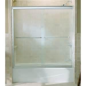 kohler shower door sweep pictures to pin on