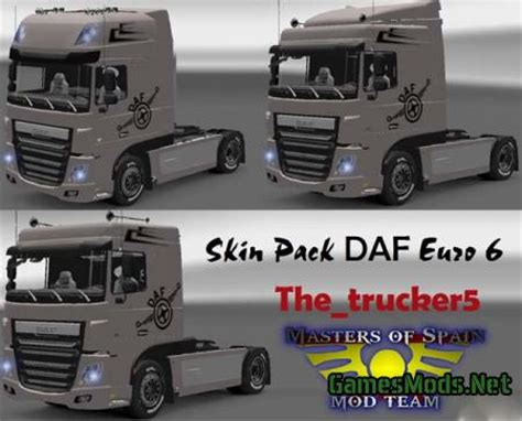 download euro truck simulator full version rar euro truck simulator mods pack rar full game free pc