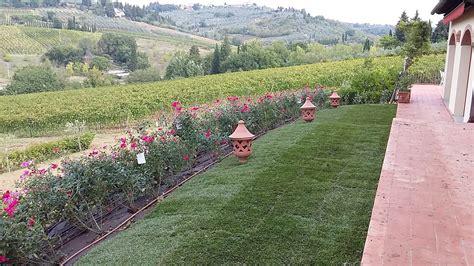 Giardini Verticali Realizzazione by Realizzazione Giardini Giardini Pensili Giardini
