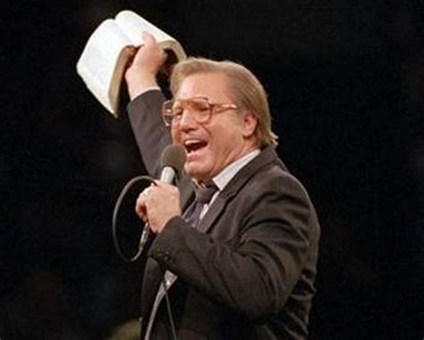 Donnie Swaggart Ministries How Much Money Makes Jimmy Swaggart Net Worth Net Worth
