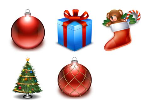 Home Design 3d Free Beautiful Christmas Icon Png Over Millions Vectors