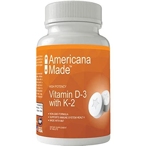 vitamin k supplement best vitamin k2 supplement mk7 with 100 vitamin d3