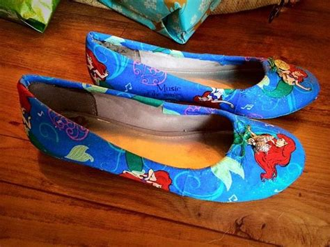 How To Decoupage Shoes - 169 best images about things i need to try on