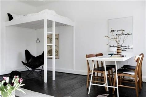 Studio Apartment Setup Studio Apartment Set Up You Operate Clever With Your