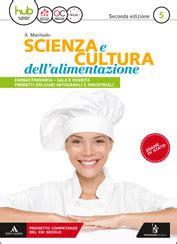 scienza degli alimenti aro machado scienza degli aliment