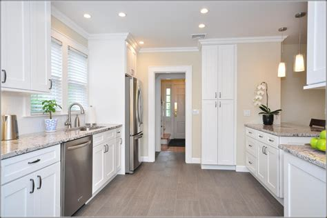 white kitchen cabinets home depot your home improvements refference white garage cabinets home depot