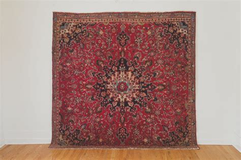 rug stores seattle area rugs seattle fab rugs seattle world indoor outdoor area rug reviews wayfair jaipur city