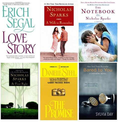 sold the of relationship sales books top 7 my favourite novels rediff getahead